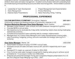 sales keywords key words for resume resume templates