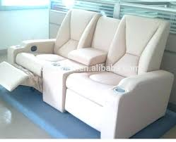 Sofa Recliners Sofa Recliners With Cup Holders Large Size Of Sectional Drink