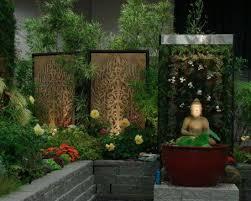 62 best home zen buddha images on gardens landscaping