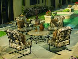 Carls Patio Furniture South Florida 10 Carls Patio Furniture Carehouse Info