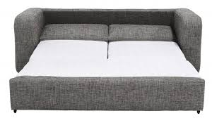 Fold Out Sofa Bed Fair Best Fold Out Sofa Bed Australia Also Designing Home