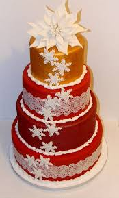 Christmas Cake Decorations Gold by 83 Best Tortas Decoradas Designed Cakes Images On Pinterest
