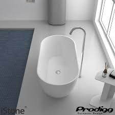 bathtubs winsome european bathtub drain 142 simple design
