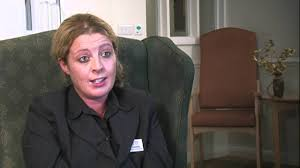 Nurse Manager Interview Questions Fe Reyes Deputy Residential Care Home Manager And Jo Cassidy