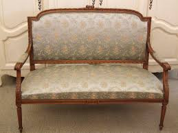 furniture settee bench dining table settee bench