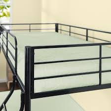 Bunk Beds  Bunk Beds Sears Full Over Full Bunk Bed L Shaped Bunk - L shaped bunk beds twin over full