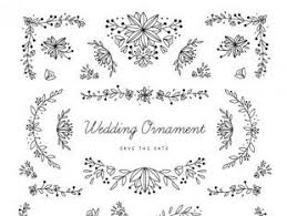 wedding ornaments luxury wedding ornaments collection