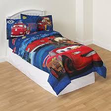 disney cars bedding set disney cars sheets amazon disney pixar cars boys microfiber twin