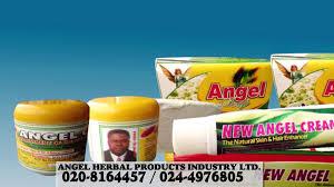 cream soap asoreba youtube