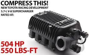 toyota tundra supercharger for sale supercharger for toyota tundra 5 7 marvinlavoie s