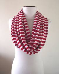 119 best red u0026 white stripes images on pinterest red and white