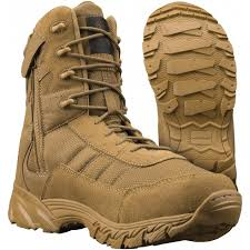 s army boots australia altama vengeance sr 8 side zip tactical boots coyote koolstuff