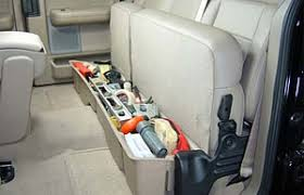 tool boxes ford trucks f150 ford truck toolboxes tool box