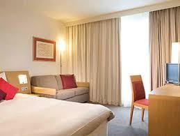 chambre novotel novotel hôtel novotel cergy pontoise cergy pontoise 95011 hôtel 4