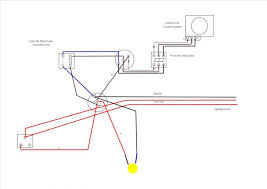 extractor fan loop at switch diynot forums