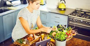 recette cap cuisine cap cuisine les recettes pour réussir votre examen youschool