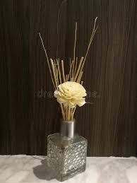 odeur chambre aromatherapy infusé d huiles avec la fleur pour la bonne odeur