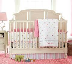 Nursery Bedding Sets Boy Baby Crib Set Boy Bedding Girl Sets Canada Stayinelpaso Com
