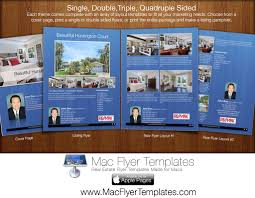 brochure templates for pages beautiful mac pages brochure