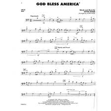essential elements patriotic favorites for strings cello