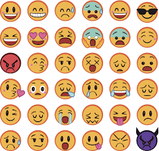 iphone emoji racially deverse ones are coming time com