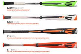 2015 softball bats 2015 mako torq sighting kelsey stewart