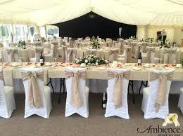 cheap banquet chair covers wedding ideas astonishing cheap wedding chair covers to buy