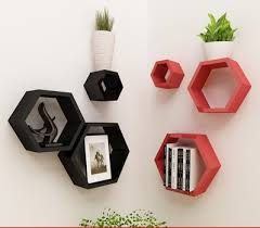 Square Floating Shelves by Compare Prices On Colored Floating Shelves Online Shopping Buy