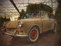 volkswagen christmas the world u0027s best photos of christmas and omaha flickr hive mind