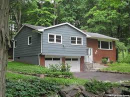 The Barn Woodstock Ny Your Realtor For The Catskills Woodstock Ulster County And