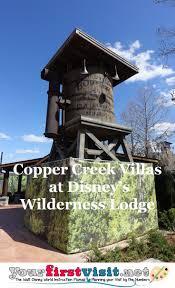 Villas At Wilderness Lodge Floor Plan by 251 Best Disney Vacation Club Images On Pinterest Disney