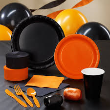 halloween party supplies and decorations roundup catch my party