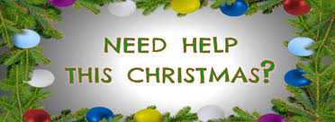 help with christmas ktts christmas crusade assistance story