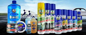 mousse nettoyante canapé soins de voiture cleaner canapé mousse spray nettoyant mousse de