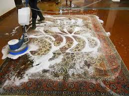 lavaggio tappeti bergamo lavaggio tappeti galleria tabriz
