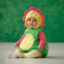 Cute Halloween Costumes Baby Girls 11 Halloween Carter U0027s Lyoness Usa Images