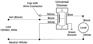 double single pole wiring diagram double throw limit switch