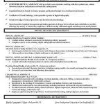 Dental Assistant Resume Sample Dental Assistant Resume Template Dental Assistant Resume Template