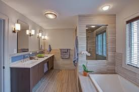 Bathroom Remodel Designs Decorating Ideas Design Trends - Classy bathroom designs