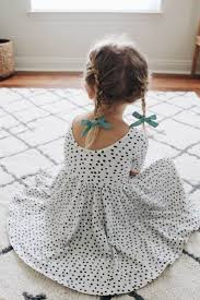 best 25 style ideas on toddler