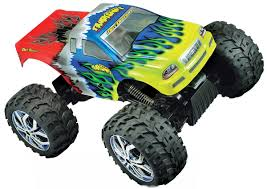 4 4 monster truck rc toys sales services