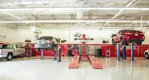 toyota car center toyota auto service car repairs in hagerstown near frederick md