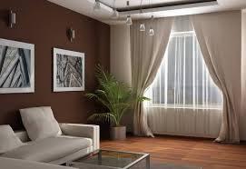 Schlafzimmerfenster Dekorieren Gardinenmarkt Gaggenau Ihre Raumausstatterin In Gaggenau