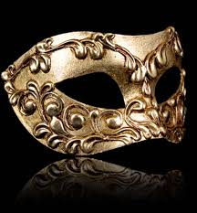 mask for masquerade party colombina stucchi gold masquerade mask masquerade masks