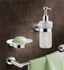 recharge savon mural porte savon encastrable mural veglix com u003d les dernières idées