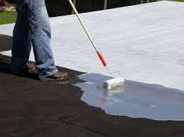 guaina trasparente per terrazzi impermeabilizzazione terrazzi modena carpi posa guaina