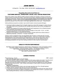 Sample Resume For Customer Service Representative Call Center by Find This Pin And More On Resume Career Termplate Free Resume Help