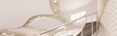 ceilings by design ceilings by design