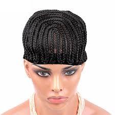 pre braided crochet hair mambo twist crochet braid hair 18 70g pack synthetic