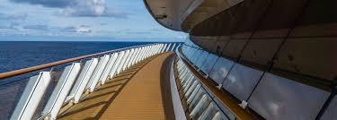 Nautolex Vinyl Marine Flooring by Marine Flooring Beige Lonseal Imo Lonmarine Wood Marine Flooring